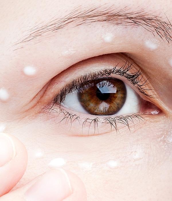 látás az egyik szem látja 60%)