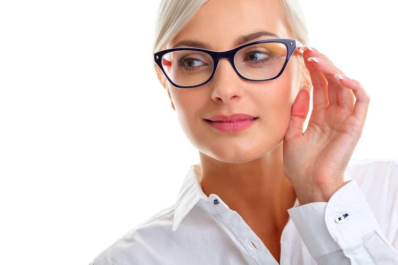 6 dolog, amit ha ma megcsinálsz, jobb lesz a látásod! - Egészség | Femina