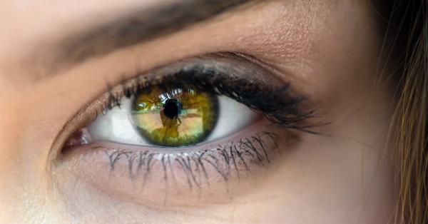 Kötőszöveti myopia