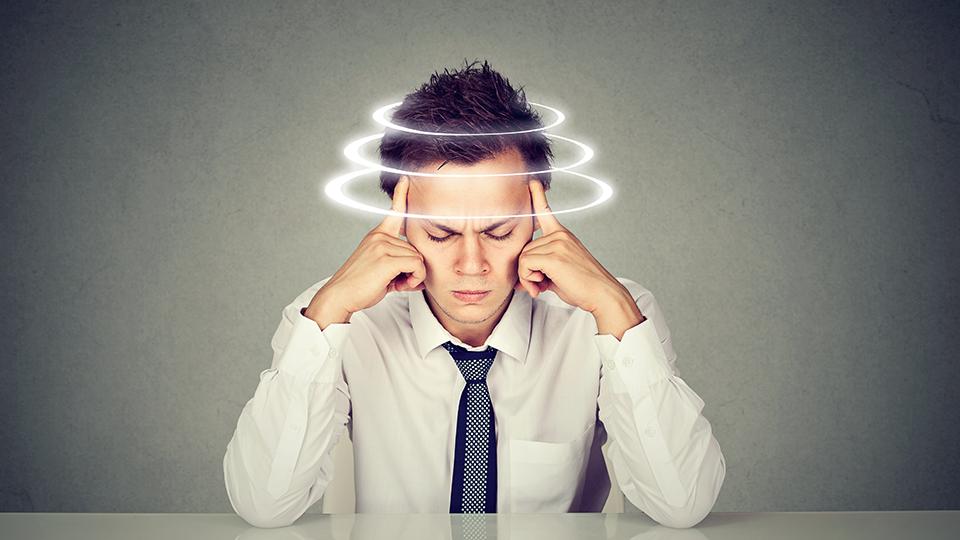 látásromlás agybetegségekben rövidlátás és ritmikus torna