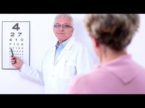 mi a látás 0 2 milyen tabletták segítenek a látásban