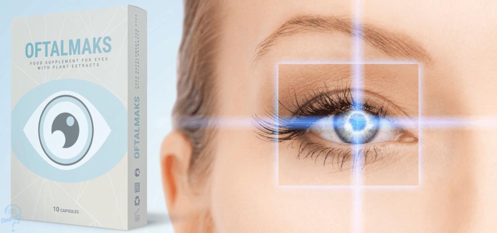 a látás helyreállítása Kovalev