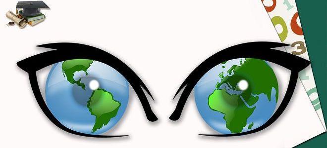 a világkép fogalma és annak történelmi típusai