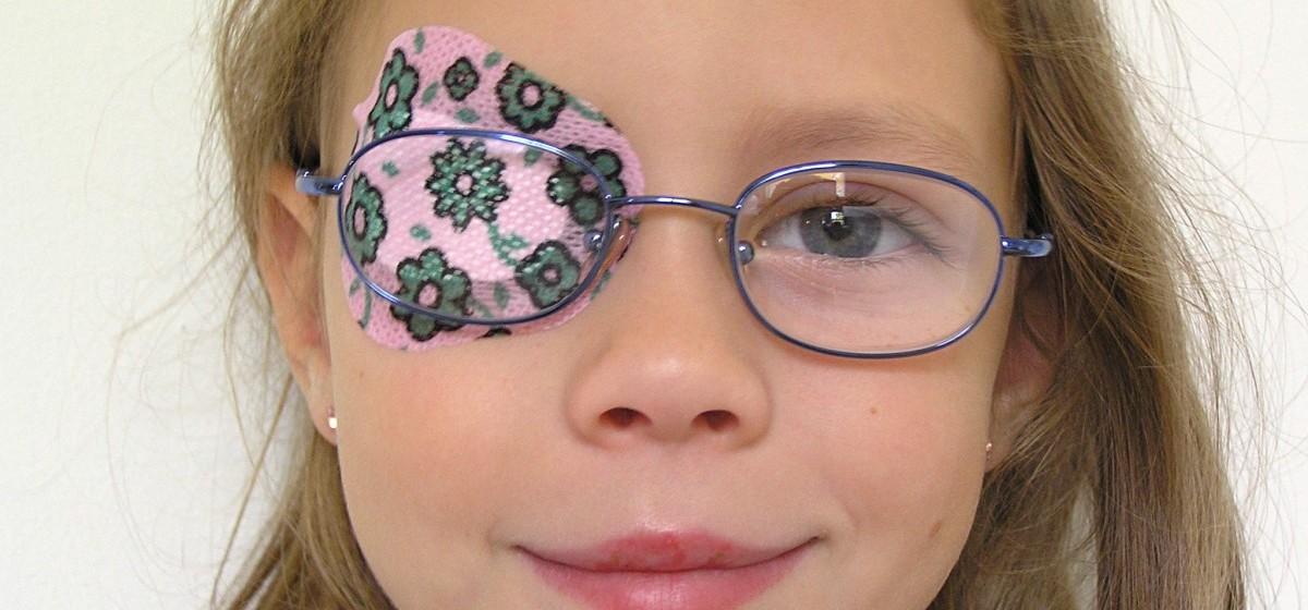 tinédzser gyengeség homályos látás étvágytalanság