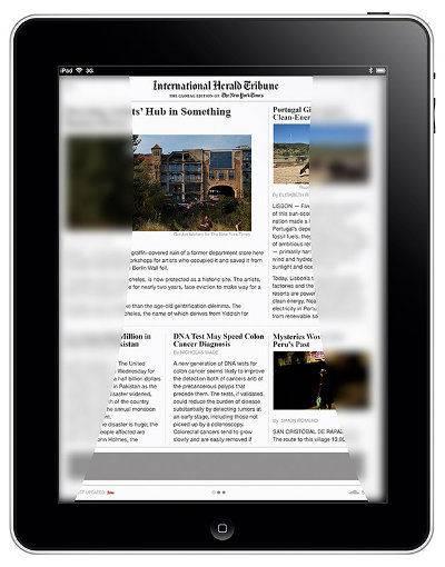 Hogyan befolyásolja az iPad a látást A 0 7 látás: hány dioptra