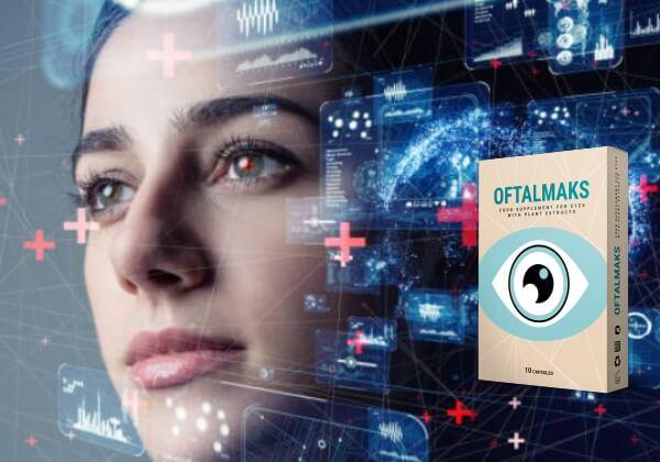 új technológiák a látáshoz