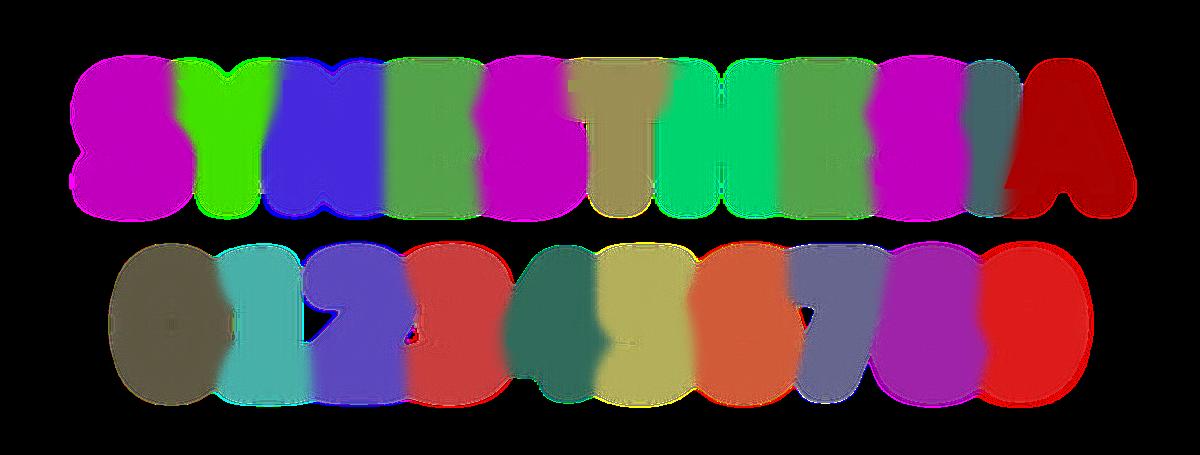 Binokuláris látás – Wikipédia