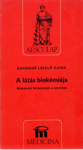 a könyvek látáskárosodása)