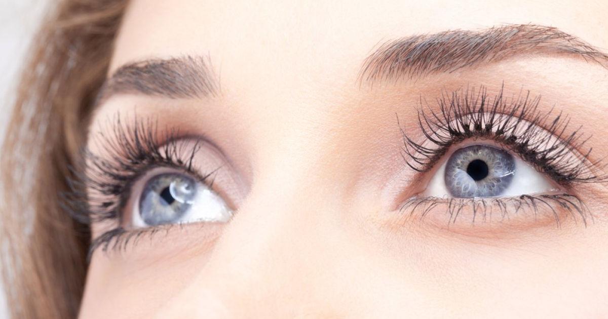 látás vigyázzon a szemére