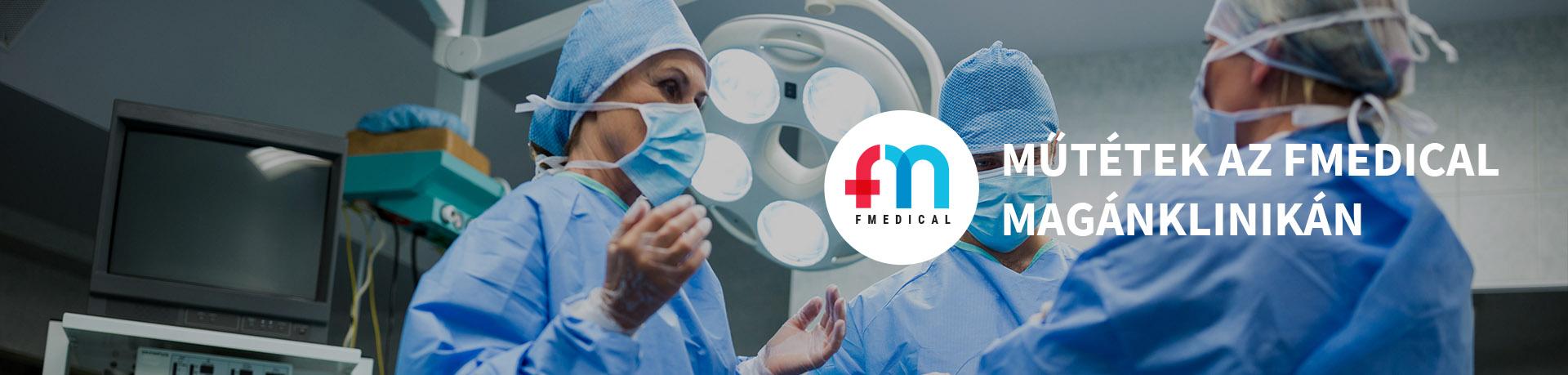 műtét a látáshoz mennyibe kerül a látásélesség helyreállítási módja