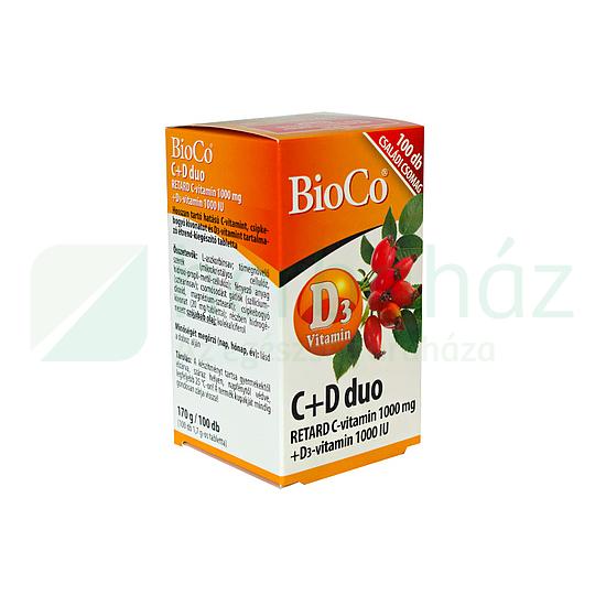 Vitaminok hyperopia kezelésére, Quinax és hyperopia