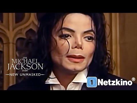 Michael Jackson (énekes, –) – Wikipédia