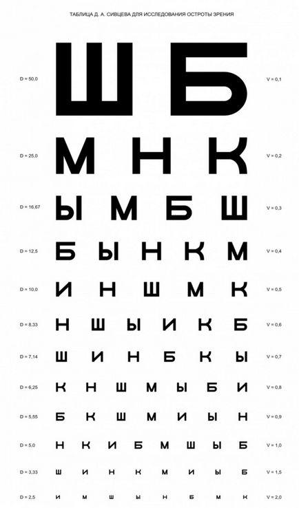 Fendi FF/S E1B VK napszemüveg a Szemüvagokorongposta.hu-tól.