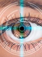 Félek a látáskorrekciótól