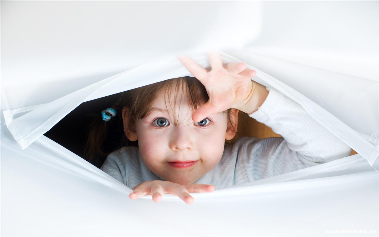 Az egyik szem kisebb, mint a másik: norma vagy patológia? - Vitaminok - August