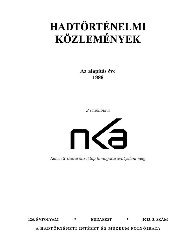 A látás visszatekintése - Dr. Eke András - A látás fiziológiája | europaetterem.hu