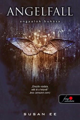 Szegedi Tudományegyetem | Ünnepi Könyvhét: Ígéretes kiadványok