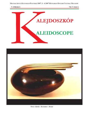 milyen alacsonyra eshet a látása myopia homeopátiás gyógyszerek