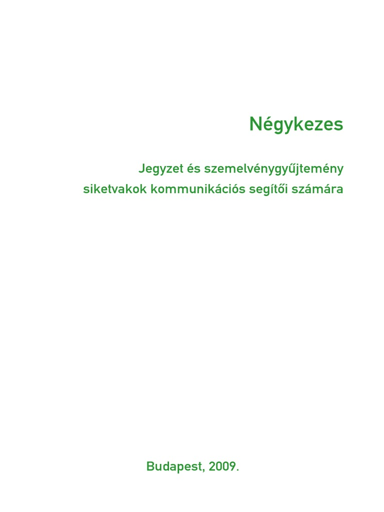 iridociklitisz szemészeti kezelése)