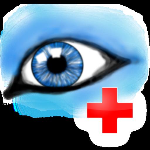 szemgyakorlatok a bates myopia számára)