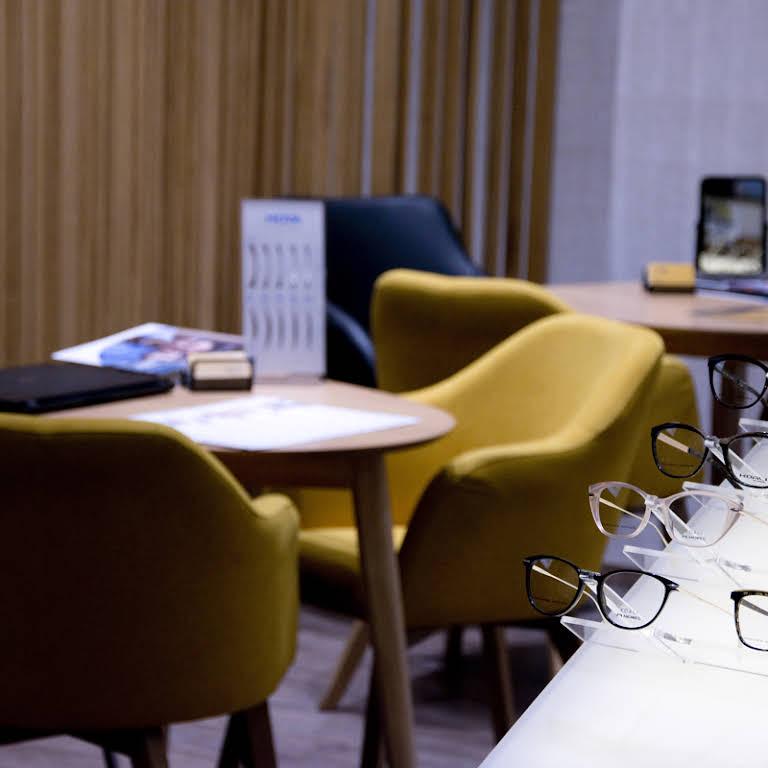 milyen asztalok vannak a szemvizsgálathoz áfonya mézzel recept a látáshoz