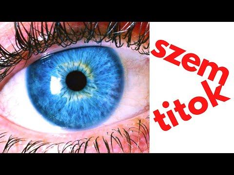 SkyLena ›Blog› Sztereogramok vagy képek a többi szem számára - Lencsék May
