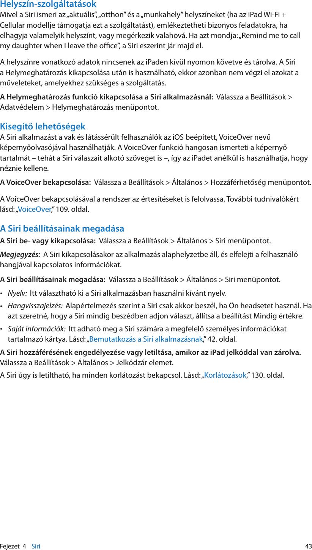 Mappák kezelése az Outlookban képernyőolvasóval Mappák mozgó látássérült