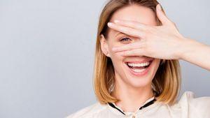 szemész antonyuk mi a látomás a mínusz 10-nél