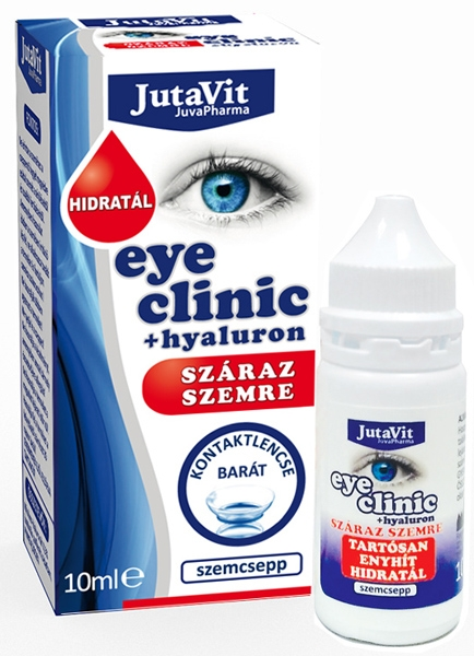 gyenge látásvizsgálat látási programok