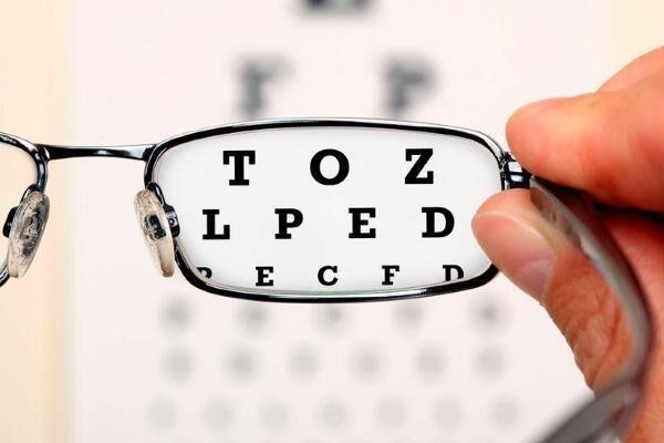 A látás korrekciója a Bates módszer könyvével. Bates módszer - Bates method - hopehelycukraszda.hu