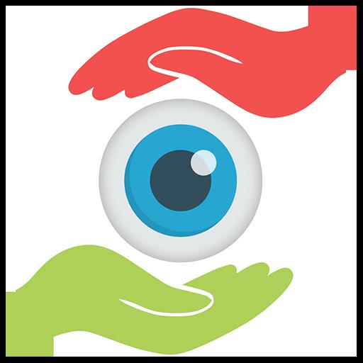 wellness gyakorlatok a látáshoz
