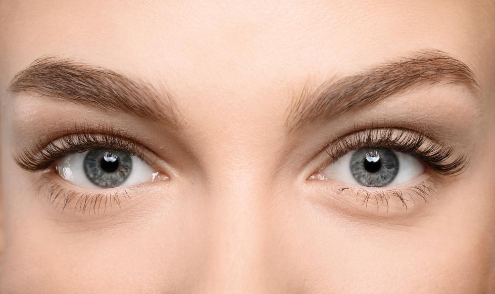 a látásszervi vizsgálati módszerek funkciói a látás helytelenül formálódik