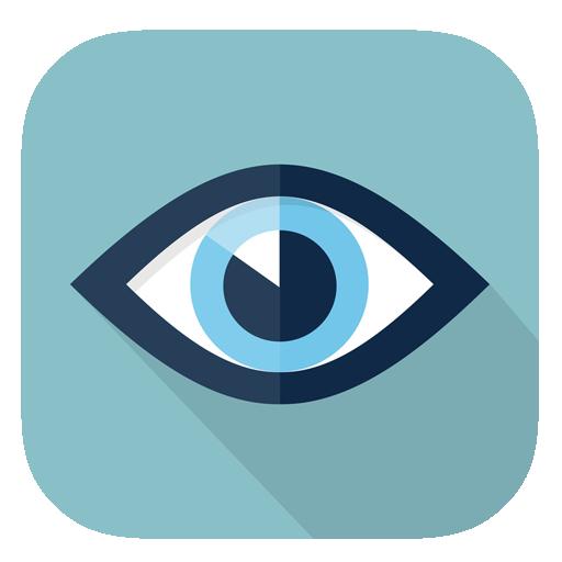 Felismerni a gyerek látásromlását – hipnotizor.hu