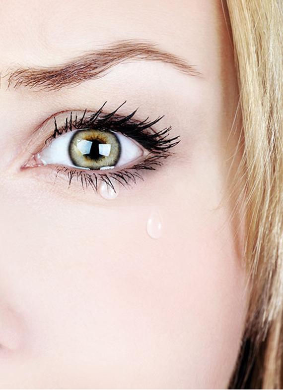szemközpont látás