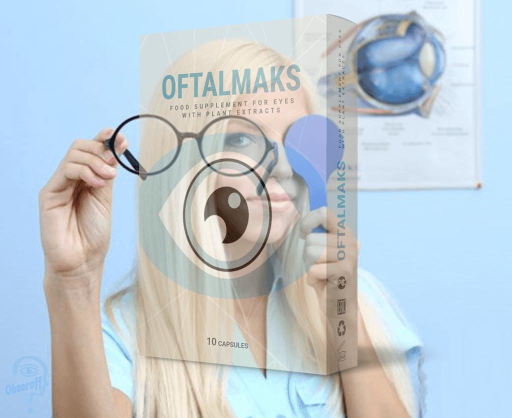 szürkehályog esetén a látás javítására szolgáló gyógyszer