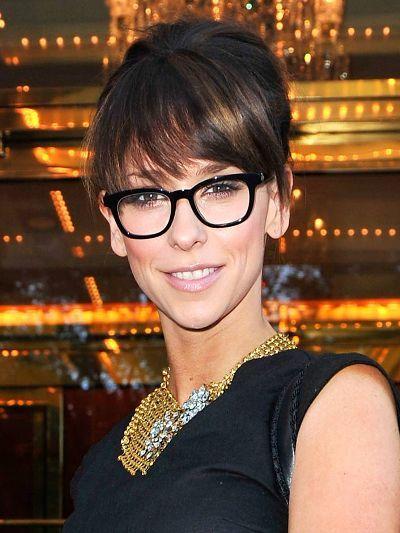 Chanel női szemüveg