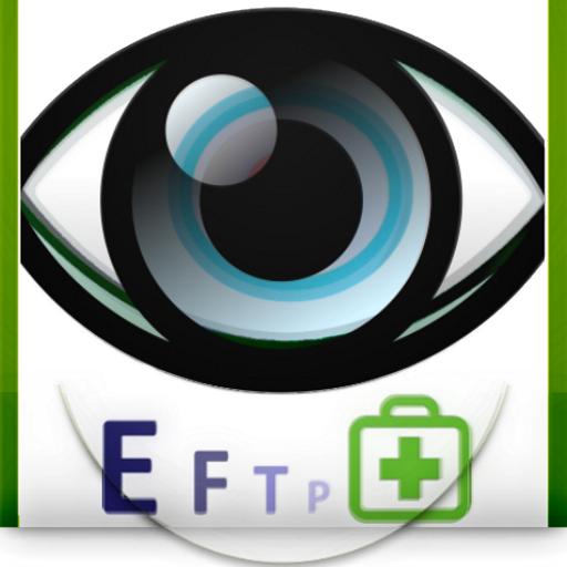 Mi a látóélesség alsó határa jogosítvány készítésénél?
