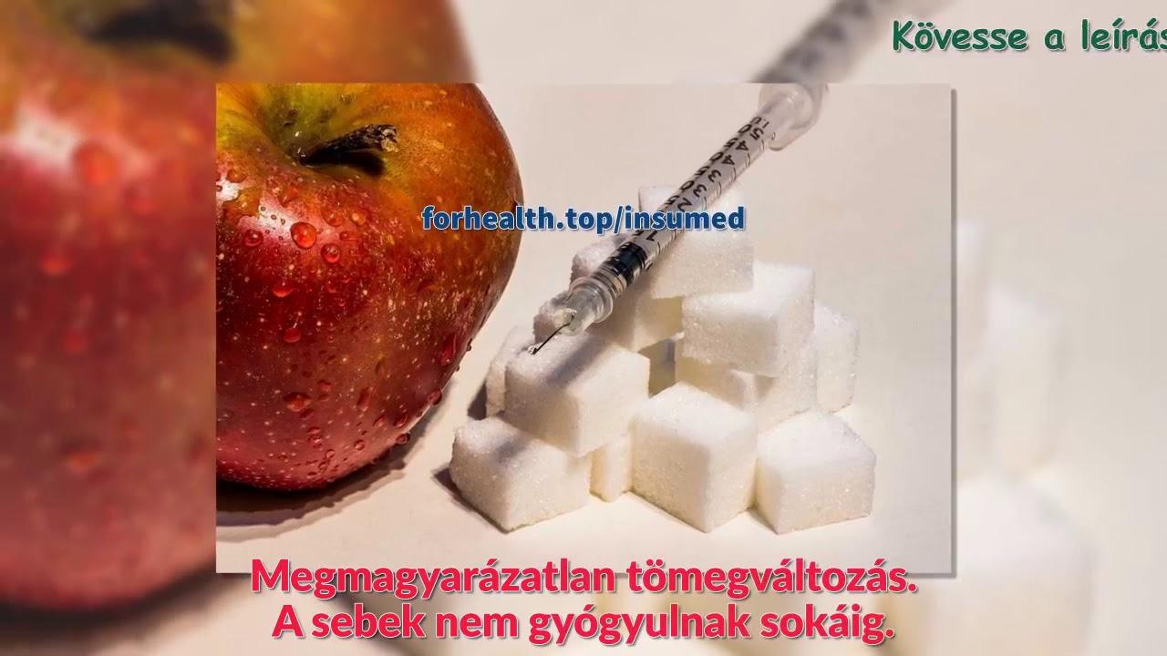 cukorka a látáshoz