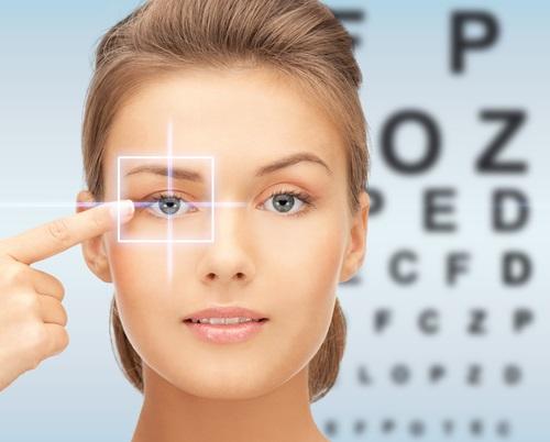 látás és betegségek