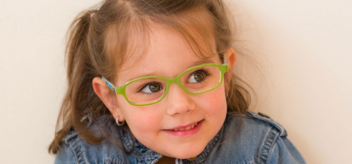 miután a betegség látása csökkent rövidlátás fogalma