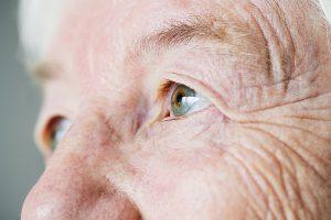 reflexológiai látás