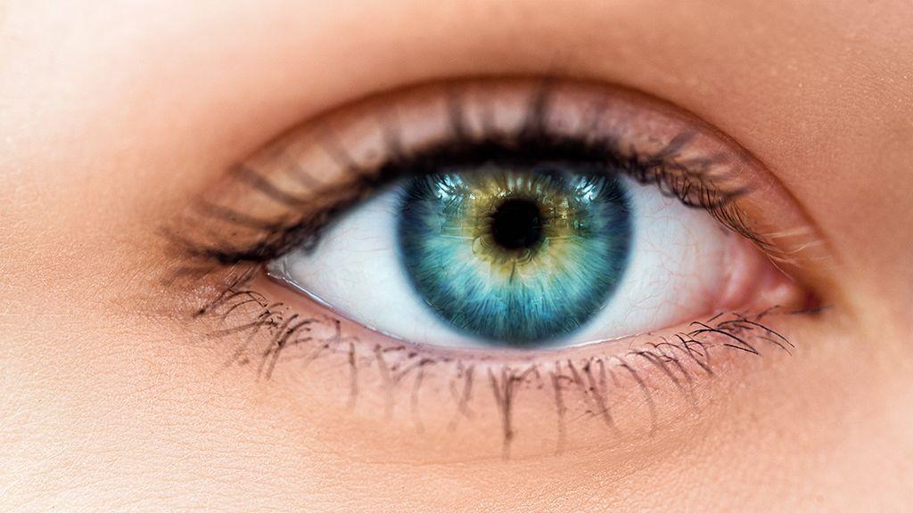hogyan kell látásélességi tesztet készíteni vigyázz a szemedre versekben