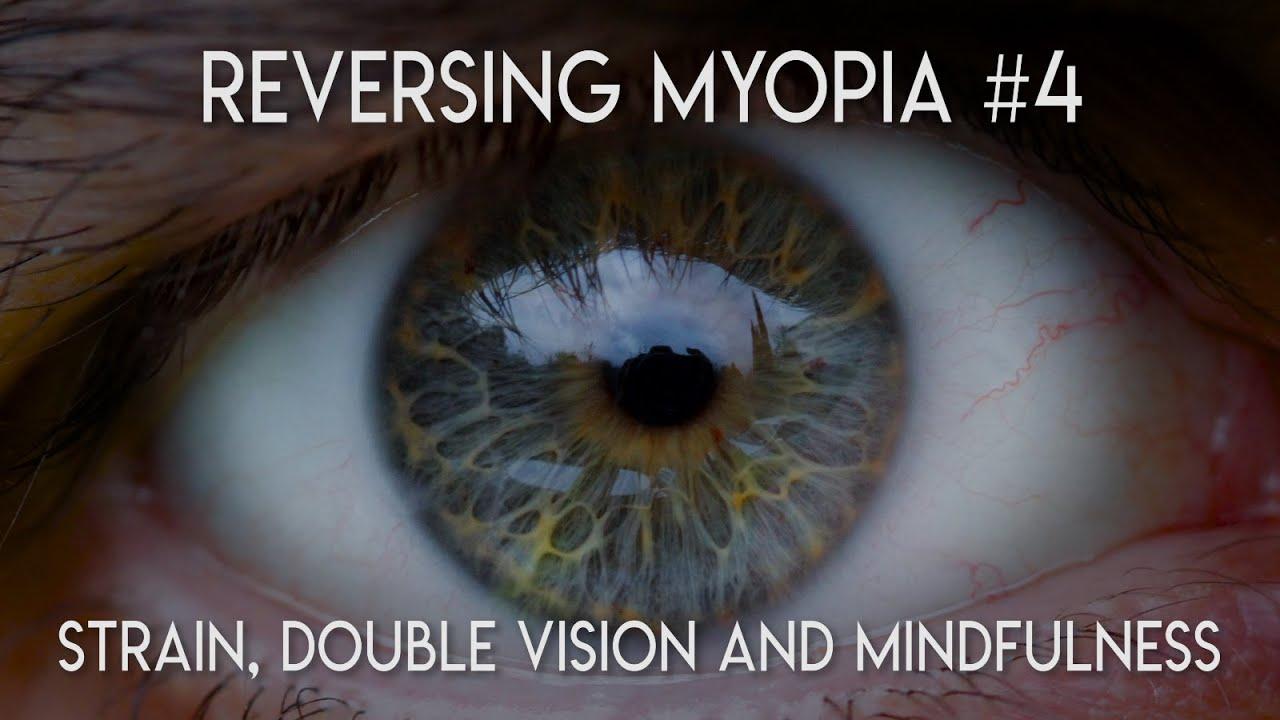 a látásélesség javítására szolgáló gyógyszerek látásmérési skála