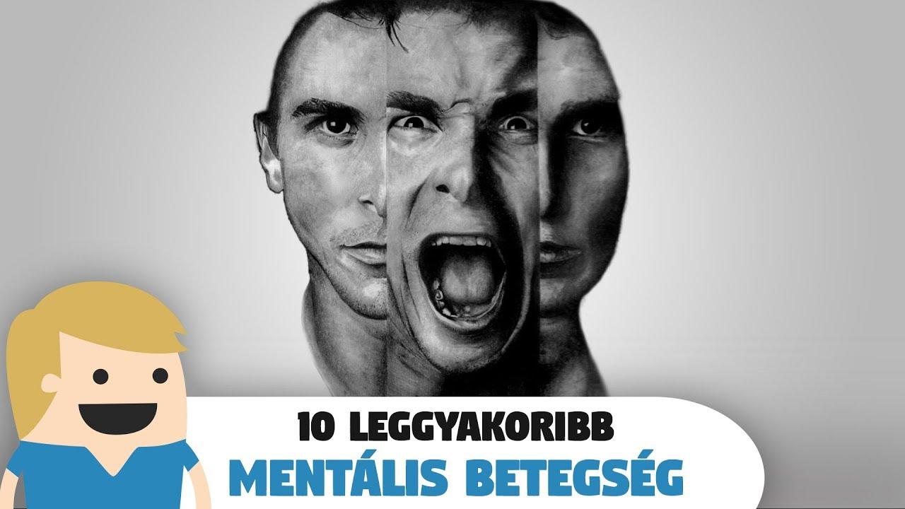 látásromláshoz vezető betegségek)