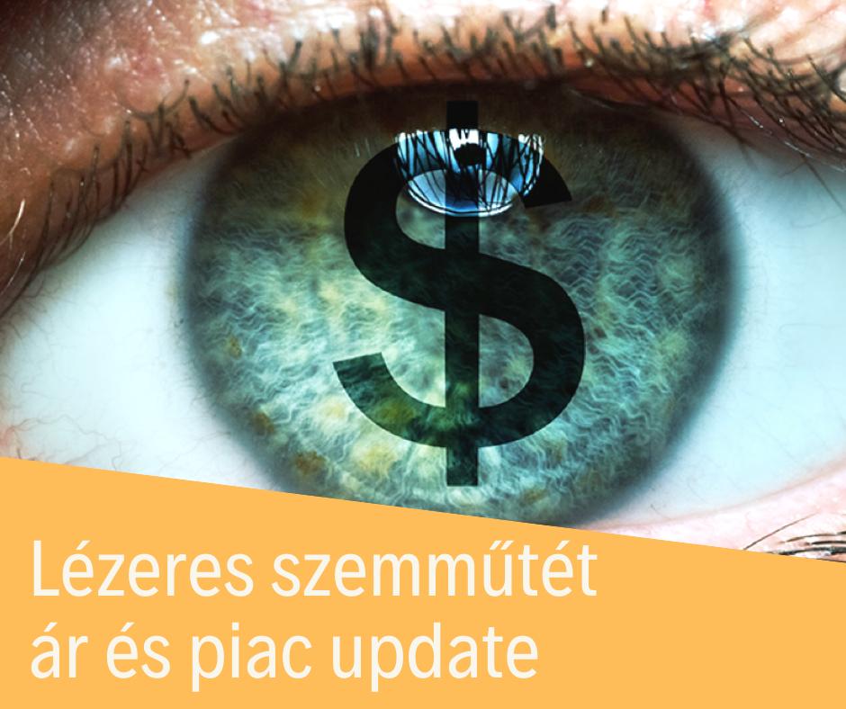 mennyibe kerül a látás lézerrel történő gyógyítása)
