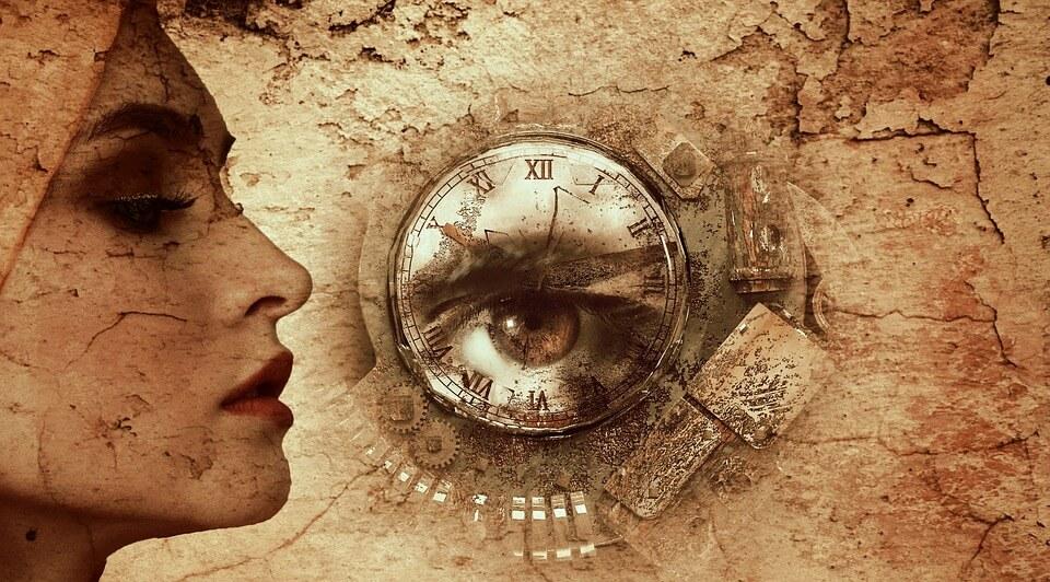 miért álmodik a szem elvesztéséről ne bánjon megvetően az emberekkel