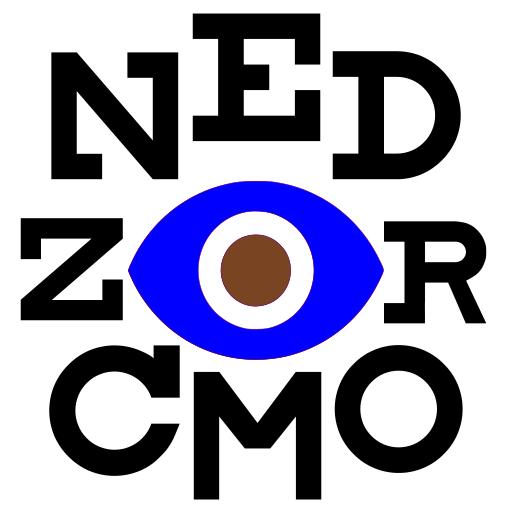 milyen távolságban kell tesztelnie a látását mi felelős a látásért a fejben
