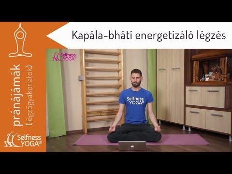 Dr. Ozsváth Mária - Szemész | Csaláhopehelycukraszda.hu
