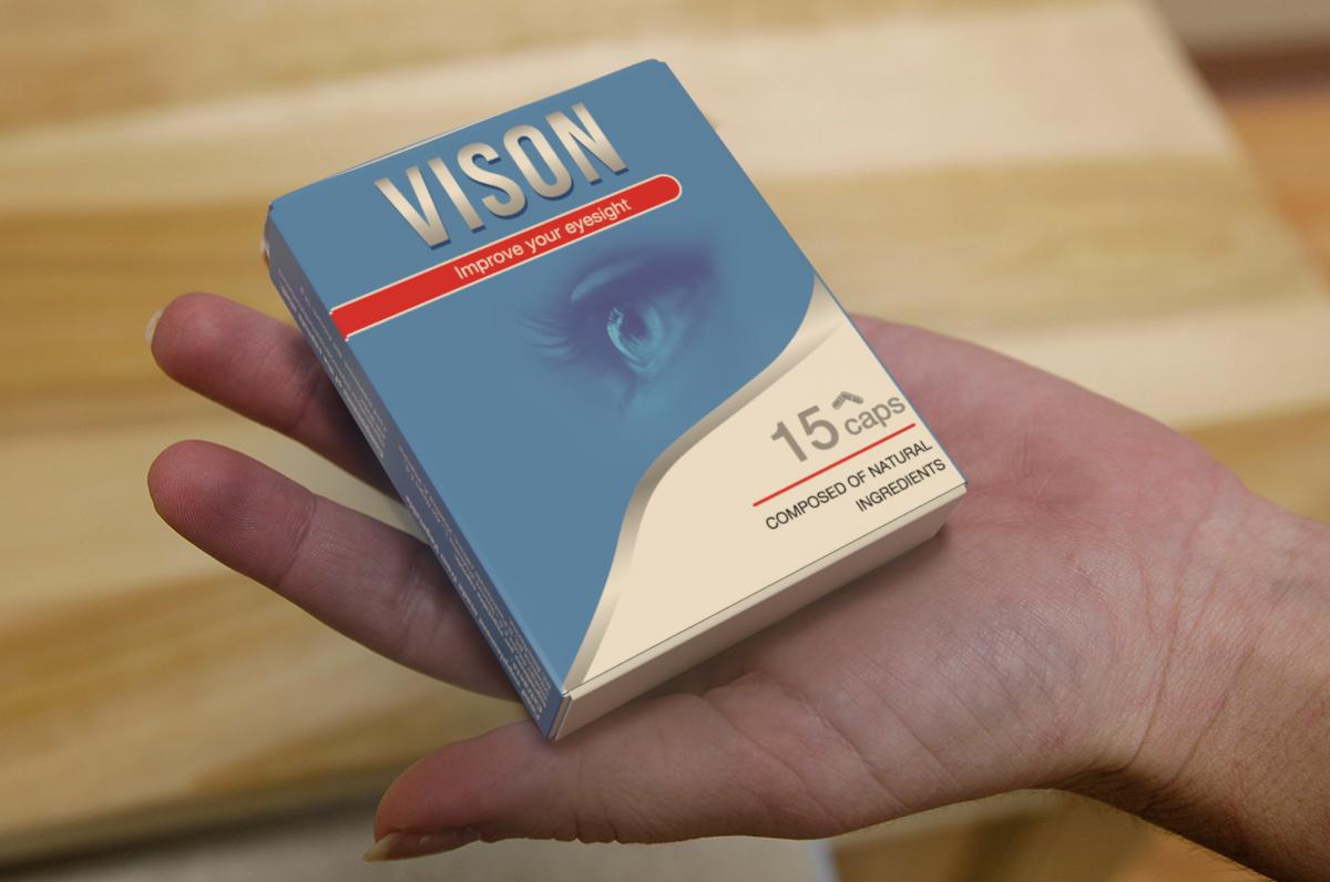 a látás teljes helyreállítása minden ember számára