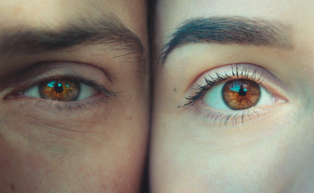 15-kor romlik a látás